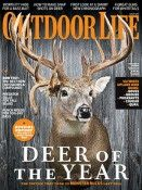 Free 1 Year Subscription to Outdoor Life Magazine | SassyDealz.com