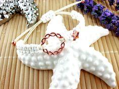 Armbänder - verstellbares Armband in Roségold für Damen - ein Designerstück von Geschmucksache bei DaWanda