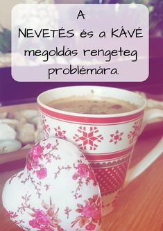 Funny Pictures, Thoughts, Coffee, Tableware, Inspiration, Mandala, Glee, Fanny Pics, Kaffee