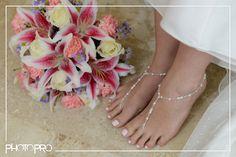 #RivieraMaya #BeachWedding #WeddingPhotography