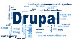 An open source software, Drupal helps you to manage your content effectively by the use of cutting edge technology and effective solutions. If you are really serious about making the best use of the technology that you can possibly use to improve.