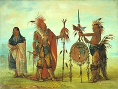 George Catlin Wallpaper | ... backgrounds george catlin wallpaper 01 george catlin wallpaper 02