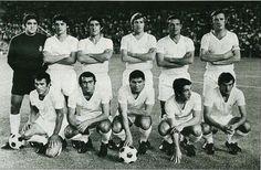 Temporada 1972-73