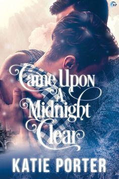 Came Upon a Midnight Clear (Crabbypatty's Review) | Gay Book Reviews – M/M Book Reviews