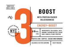 Root Label Root Label design smoothie energy raw organic juice bag badge start up nyc food label beverage packaging Food Packaging Design, Beverage Packaging, Coffee Packaging, Branding Design, Chocolate Packaging, Bottle Packaging, Corporate Design, Food Design, Design Design