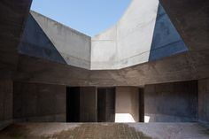 Gallery of Waterlinie Museum / Jonathan Penne Architects + Rapp+Rapp - 2