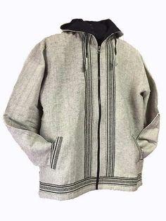 96 Best Hoodies images   Sweatshirts, Man fashion, Hoodie sweatshirts 326831586e