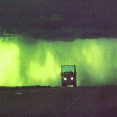 Stoner Doom Space Rock psychedelic groove fuzz riffs