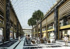 The Avenues Kuwait - Google Search