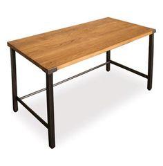 Simple Modern Desk modular office modern desks | office | pinterest | desks and modern