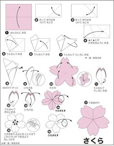1000+ images about Origami on Pinterest | Airplanes ... - photo#32