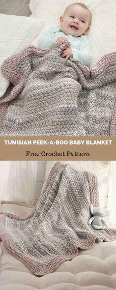 6 X Vente En Gros Crochet Crochets Aiguilles à tricoter laine Instructions Set coeurs fleurs