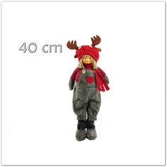 Pinkbagoly: Karácsonyi dekoráció-és ajándékötletek a Pinkbagol... Ronald Mcdonald, Teddy Bear, Toys, Animals, Fictional Characters, Art, Activity Toys, Art Background, Animales