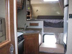 2016 New Lance 855S Truck Camper in California CA.Recreational Vehicle, rv, 2016 Lance 855S 877-485-0190 CALL DAVID MORSE 4 BEST PRICE 877-485-0190 CALL DAVID MORSE 4 BEST PRICE,REMOTE JACKS AND SLIDEOUT,AIRCONDITIONING,AWNING WITH AWNING TOPPER,FLATSCREEN TV DVD,AMFMCD,OUTSIDE SHOWER,SLIDEOUT DINETTE,FRONT QUEEN BED,MICROWAVE AND REGULAR OVEN,DUAL PANE WINDOWS 4 SEASON COACH,ONAN GENERATOR