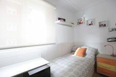 Piso en venta Intxaurrondo  Donostia San Sebastián con ascensor, garaje y trastero en inmobiliaria Monpas21