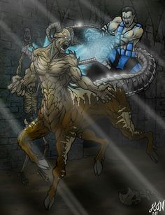 28 Mejores Imagenes De Centauro Centaur Fantasy Creatures Y