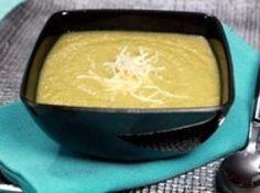 Purée poireau pour bébé - Recette légumes bébé | Nestlé Bébé