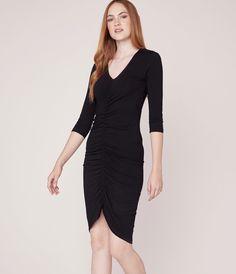 Holiday Fashion. Holiday Fashion, Stylists, Formal Dresses, Cocktail, Inspiration, Beautiful, Black, Fall, Winter