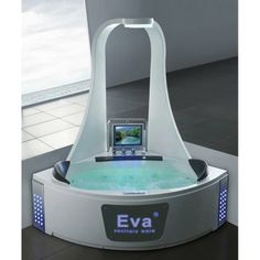 Great Spa Tubs For Two | SPA Tub (Y2091155) Design Ideas