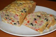 167673 Yummy Appetizers, Appetizers For Party, Romanian Food, Food Places, Food Design, Quiche, Cake Recipes, Delish, Deserts