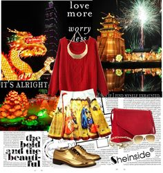 """""""Colors of the Wind"""" by holywoodlgurlie ❤ liked on Polyvore"""