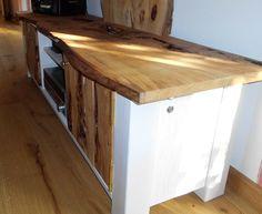 alte t r versch ner bauanleitung zum selber bauen best of 1 2 do projekte pinterest alte. Black Bedroom Furniture Sets. Home Design Ideas