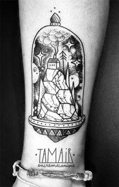 https://www.facebook.com/tattootamair