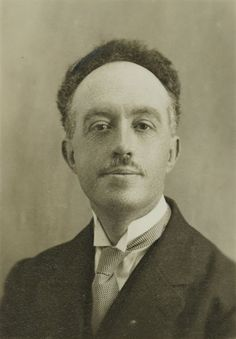 """There is no reason why the history and philosophy of science should not be taught in such a way as to bring home to all pupils the grandeur of science and the scope of its discoveries."" -- Louis de Broglie (1892-1987)"