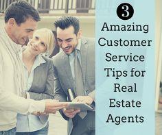 Real Estate Transaction Coordinator  Realtor Info