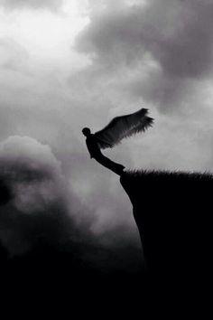 Angels forever ♡