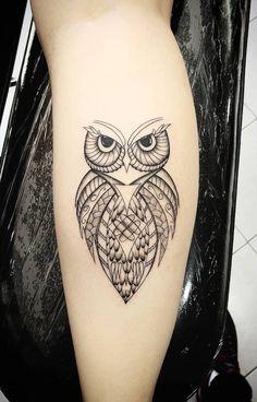 ideas animal skull tattoo lion for 2019 Animal Skull Tattoos, Tattoos Skull, Mini Tattoos, Small Tattoos, Glow Tattoo, P Tattoo, Tattoo Drawings, Owl Tattoo Design, Angel Tattoo Designs