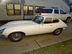 Car brand auctioned:Jaguar E-Type XKE FHC 1963 Car model jaguar xke e type fixed head coupe View http://auctioncars.online/product/car-brand-auctionedjaguar-e-type-xke-fhc-1963-car-model-jaguar-xke-e-type-fixed-head-coupe-2/