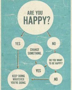 So True!!!!@