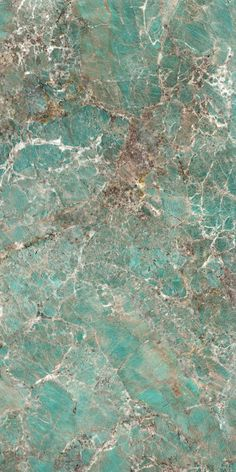 Graphic Wallpaper, Iphone Background Wallpaper, Apple Wallpaper, Colorful Wallpaper, Tiles Texture, Stone Texture, Marble Texture, Aesthetic Backgrounds, Aesthetic Wallpapers