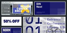 DIN Next (50% discount, family 115€)   https://fontsdiscounts.com/din-next-25-disocunt-from-3675e