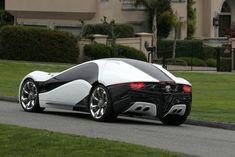 Életmód cikkek és képtár: Luxuskocsik Vehicles, Car, Sports, Luxury, Hs Sports, Automobile, Sport, Autos, Cars