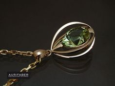 Kultasepänverstas Aurifaber Jewels, My Favorite Things, Jewelery, Jewelry, Jewel, Jewerly, Gemstones