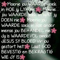 #Afrikaans                                                                                                                                                                                 More