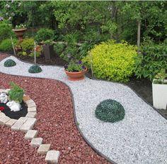 """""""#زهرة الريان#حدائق #حدائق_منزلية #ديكور #الريان#الرياض  نقوم بتصميم وتنسيق الحدائق حسب طلب العميل.. لا تترددوا في التواصل معنا...."""""""
