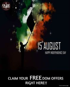 HAPPY INDEPENDENCE DAY to all!!! Martyrs' Day, National Festival, Army Wallpaper, Happy Independence Day, Fringes, Festivals, How To Apply, Diy, Dresses
