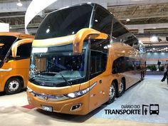 Scania marco polo paradiso dd New Rv Truck, Big Rig Trucks, Pickup Trucks, Motorhome, Onibus Marcopolo, Bus City, Express Bus, Rv Bus, Bus System