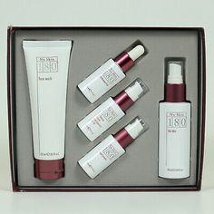 Nu Skin, Anti Aging, Therapy, Ebay, Healing