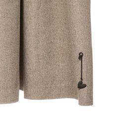 Kwantum - Prijsberekening gordijnen op maat gemaakt | House style ...
