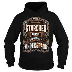STARCHER, STARCHERYear, STARCHERBirthday, STARCHERHoodie, STARCHERName, STARCHERHoodies