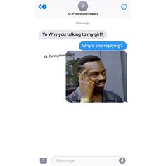"7,751 Likes, 41 Comments - Funny Texts iMessages (@funny.imessages) on Instagram: ""Lmao savage 😂 - - - - - Tag someone - - - - - - - #funny #tumblr #textpost #textposts #funnypics…"""