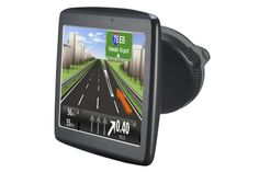 TomTom VIA 1535TM 5-Inch Bluetooth GPS Navigator with Lifetime Traffic & Maps and Voice Recognition  http://www.discountbazaaronline.com/2015/11/18/tomtom-via-1535tm-5-inch-bluetooth-gps-navigator-with-lifetime-traffic-maps-and-voice-recognition/