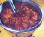 http://www.authentic-all-asianrecipes.com/cooked-hot-chili-sauce-recipe/ - Cooked Hot Chili Sauce Recipe