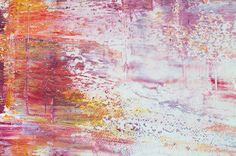 Color splash texture #6 by LarisaDeac on @creativemarket