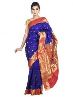 Paithani silk sarees in bangalore dating