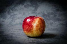 Increíbles beneficios de las manzanas, ¡descúbrelos!
